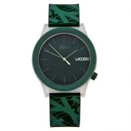 Unisex hodinky Lacoste 2010932