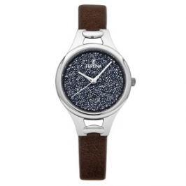 Dámské hodinky Festina 20334/3