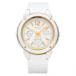 Dámské hodinky Casio BGA-151-7B