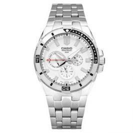 Pánské hodinky Casio MTD-1060D-7AVDF