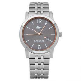 Pánské hodinky Lacoste 2010927