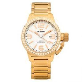 Dámské hodinky TW Steel TW306