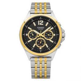 Pánské hodinky Casio MTP-E303SG-1A