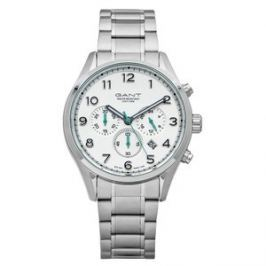 Pánské hodinky Gant GT009002
