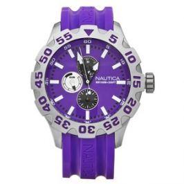 Pánské hodinky Nautica A15581G