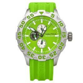 Pánské hodinky Nautica A15580G