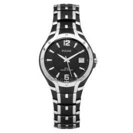 Pánské hodinky Pulsar PXH521X1