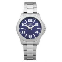 Pánské hodinky Invicta 21439