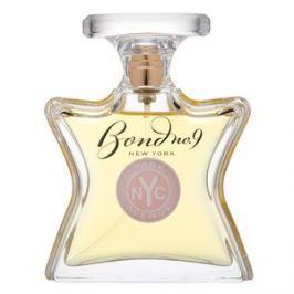 Bond No. 9 Park Avenue parfémovaná voda pro ženy 50 ml