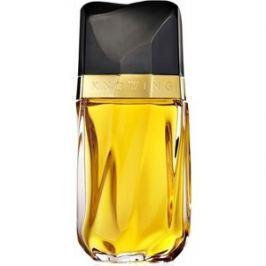 Estee Lauder Knowing parfémovaná voda pro ženy 75 ml Tester