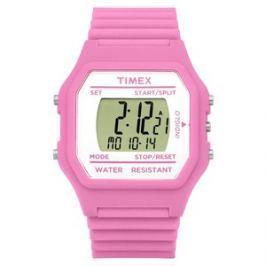 Dámské hodinky Timex T2N104