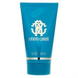 Roberto Cavalli Acqua sprchový gel pro ženy 150 ml