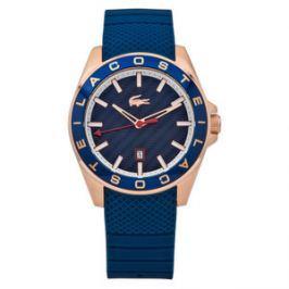 Pánské hodinky Lacoste 2010906