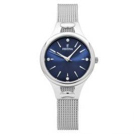 Dámské hodinky Festina 16950/C