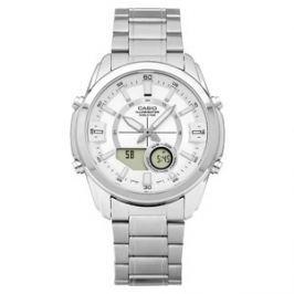 Pánské hodinky Casio AMW-810D-7A