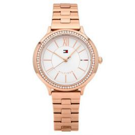 Dámské hodinky Tommy Hilfiger 1781861