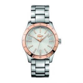 Dámské hodinky Lacoste 2000982