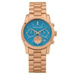Dámské hodinky Michael Kors MK6164