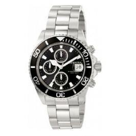 Pánské hodinky Invicta 1003