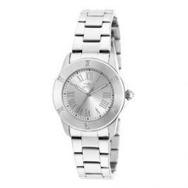 Dámské hodinky Invicta 19255