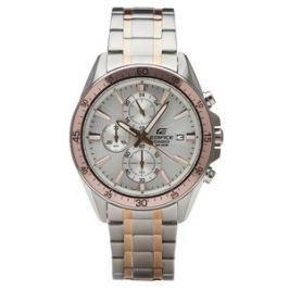 Pánské hodinky Casio EFR-546SG-7A