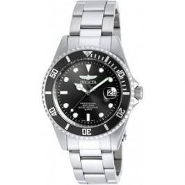 Pánské hodinky Invicta 8932OB