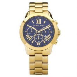 Dámské hodinky Michael Kors MK5923