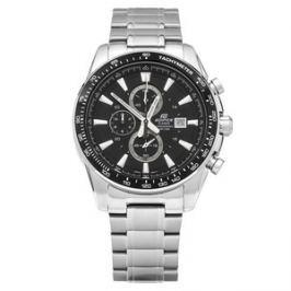 Pánské hodinky Casio EF-547D-1A1VEF