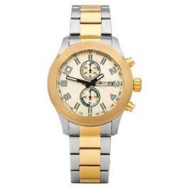 Pánské hodinky Invicta 21491