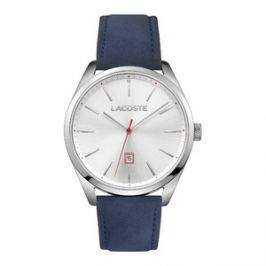Pánské hodinky Lacoste 2010909