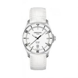 Pánské hodinky Certina C014.410.16.011.00