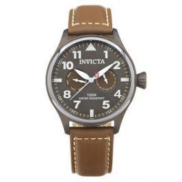 Pánské hodinky Invicta 18513