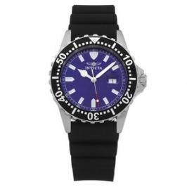 Pánské hodinky Invicta 10919