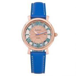 Dámské hodinky Casio SHE-4047PGL-2A