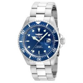 Pánské hodinky Invicta 22019
