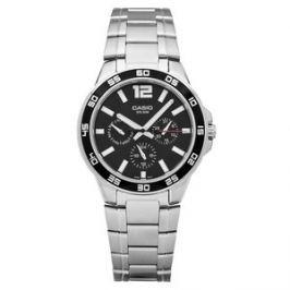 Pánské hodinky Casio MTP-1300D-1AVDF