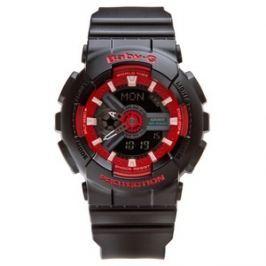 Dámské hodinky Casio BA-110SN-1A