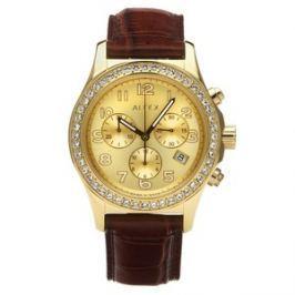Dámské hodinky Alfex 5678/806