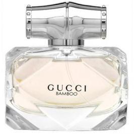 Gucci Bamboo toaletní voda pro ženy 50 ml