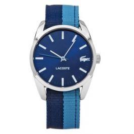 Pánské hodinky Lacoste 2000925