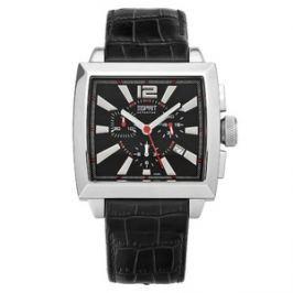 Pánské hodinky Esprit EL101031F01