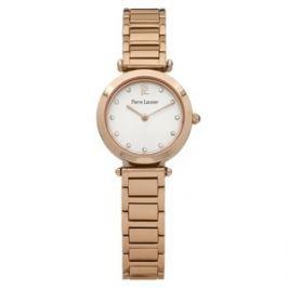 Dámské hodinky Pierre Lannier 042G929