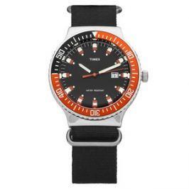 Pánské hodinky Timex UG0108