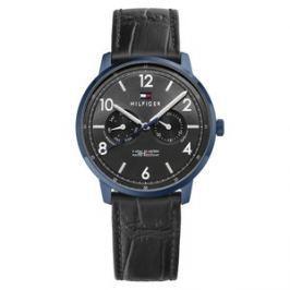 Pánské hodinky Tommy Hilfiger 1791359