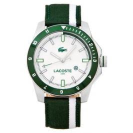 Pánské hodinky Lacoste 2010898
