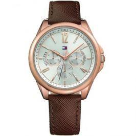 Dámské hodinky Tommy Hilfiger 1781823