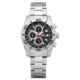 Pánské hodinky Invicta 16079