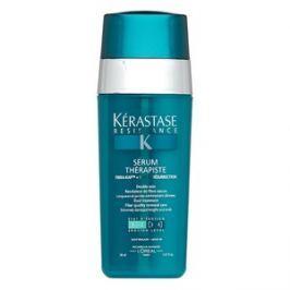 Kérastase Resistance Thérapiste Dual Treatment sérum pro velmi poškozené vlasy 30 ml