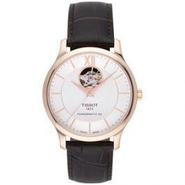 Pánské hodinky Tissot T063.907.36.038.00