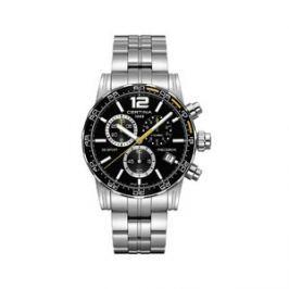 Pánské hodinky Certina C027.417.11.057.03